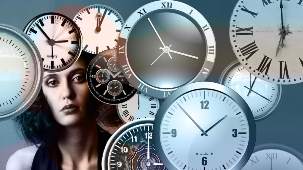 time-1739629_1920
