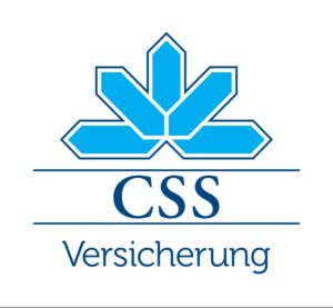 CSS Loggo