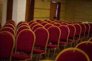 convention-center-3908238_1920