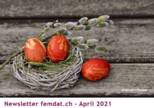 femdat_April2021